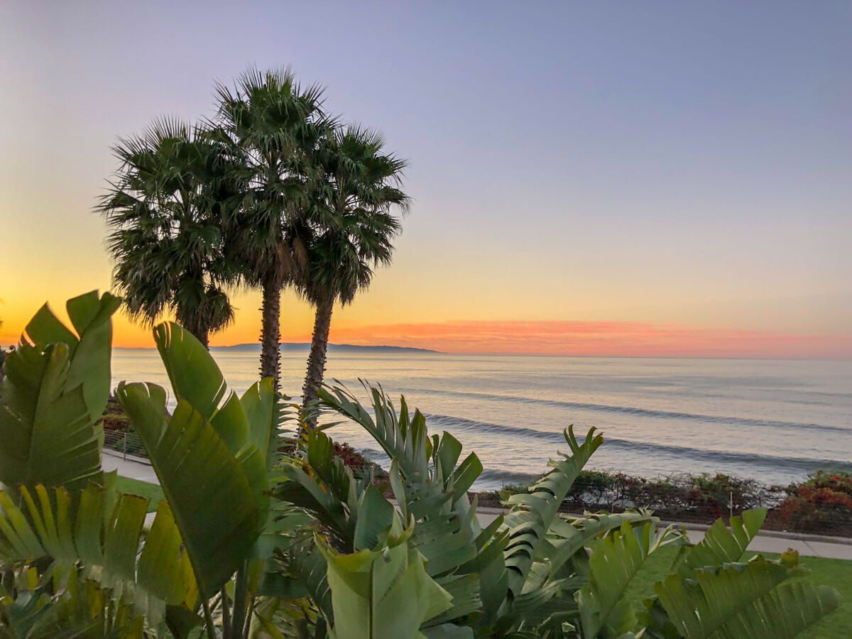 Epic family weekend in san luis obispo county slocal