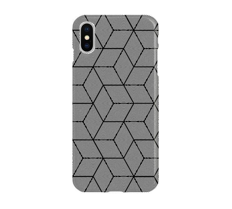 Iphone case iphone xs max case iphone xs case iphone xr