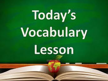 Often we don't realise the power of our own vocabulary to effect the course of our lives. Watch this to find out more...  http://linkprosperity.com/vocabulary-nmh031213