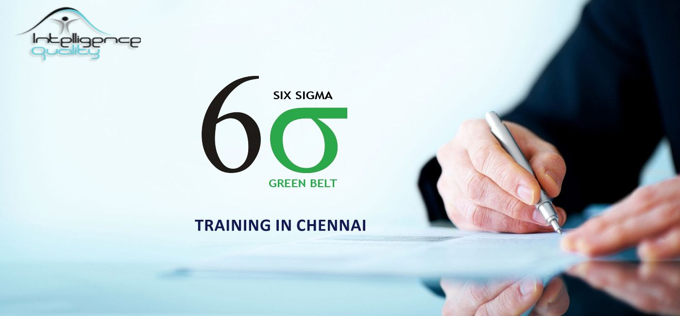 Learn To Solve Business Process Defects By Using Lean Six Sigma