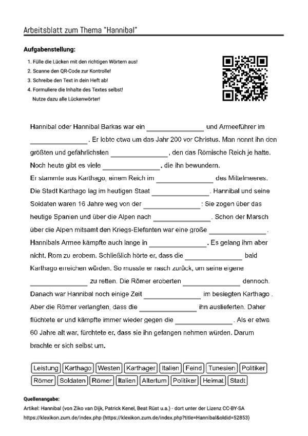Niedlich Dreiecksungleichung Arbeitsblatt Fotos - Super Lehrer ...