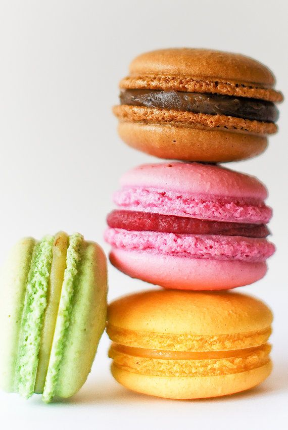 Do these look delicious or what french macarons 24 assorted do these look delicious or what french macarons 24 assorted french macaron by janjoupatisserie urmus Image collections