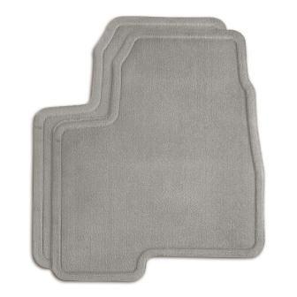 2015 Traverse Floor Mats Front Carpet Replacements Titanium 83i 19300456 Carpet Replacement Floor Mats Flooring