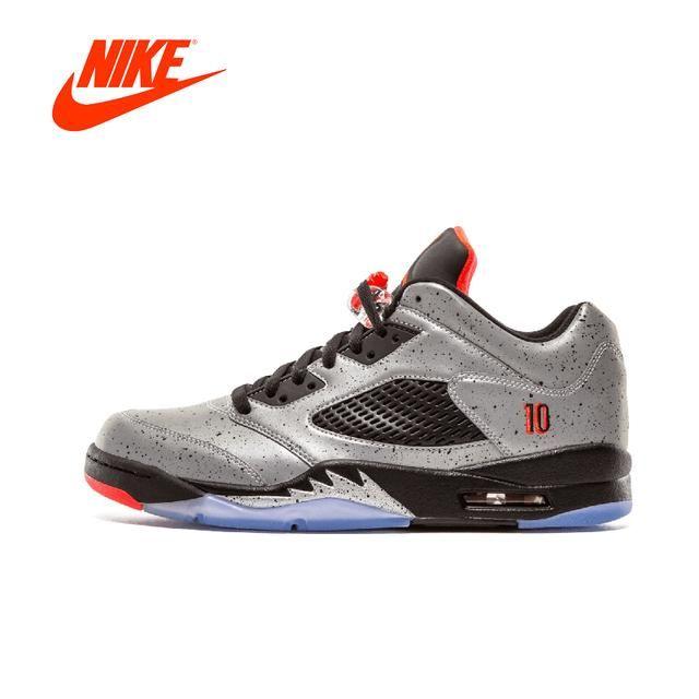 outlet store 7ce2f 262ba Nike Air Jordan 5 Retro Low Neymar