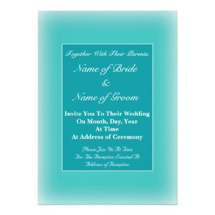 Any Event Invitation  Invitations Custom Unique Diy Personalize