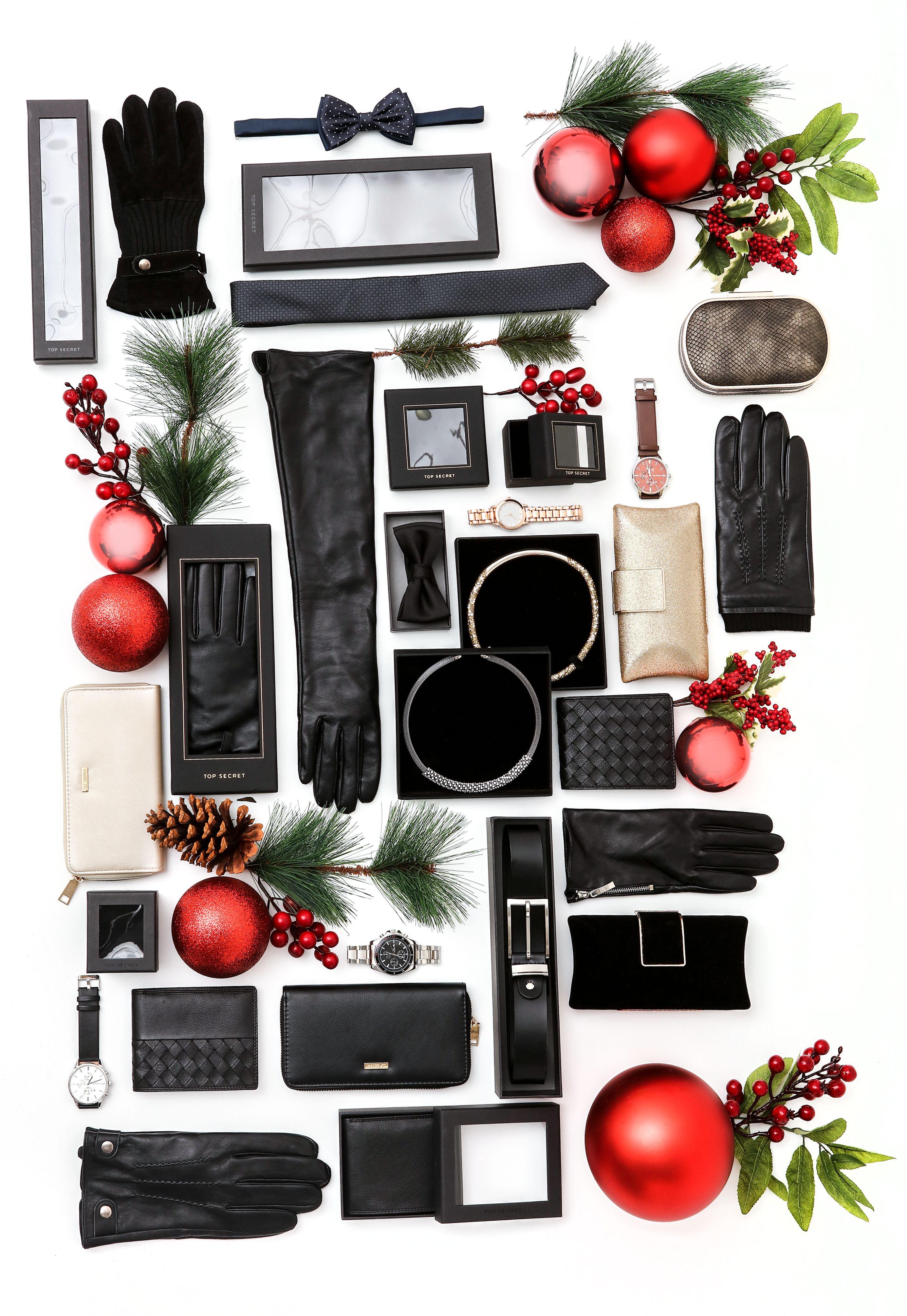Pomysl Na Prezent Gift Box Giftbox Gift Ideas Gift Time