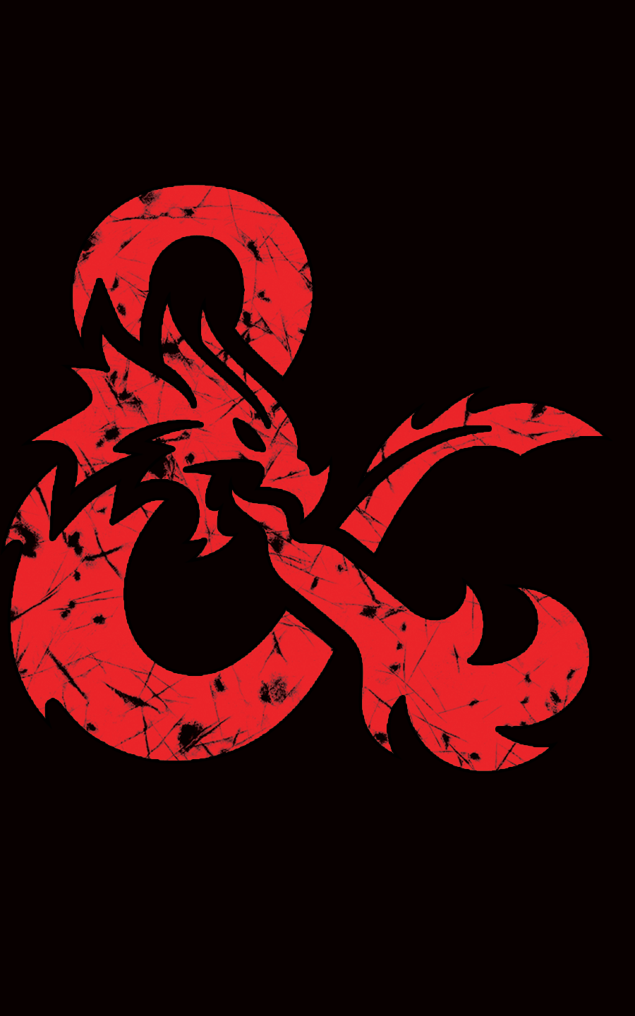 D&D mobile wallpaper 3 | Dungeons and dragons, Shirts ...