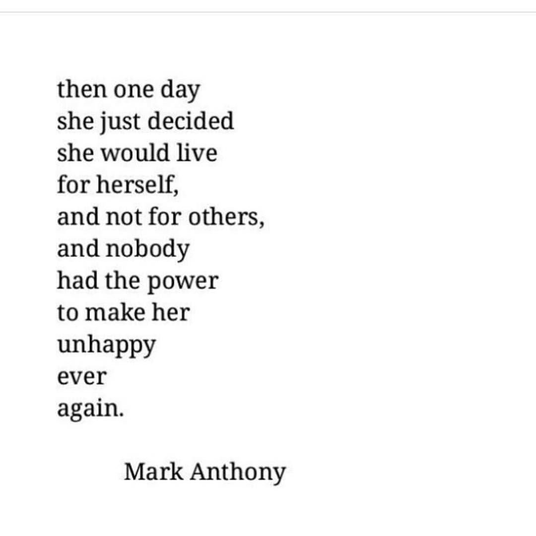 Bio Love Quotes 5419 Likes 35 Comments  Mark Anthony Markanthonypoet On