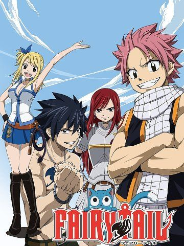 Fairy Tail Vf Streaming : fairy, streaming, Dragon, Combat, Fratricide, (Vostfr), Complet, Streaming, Fairy, Anime,, Merchandise,