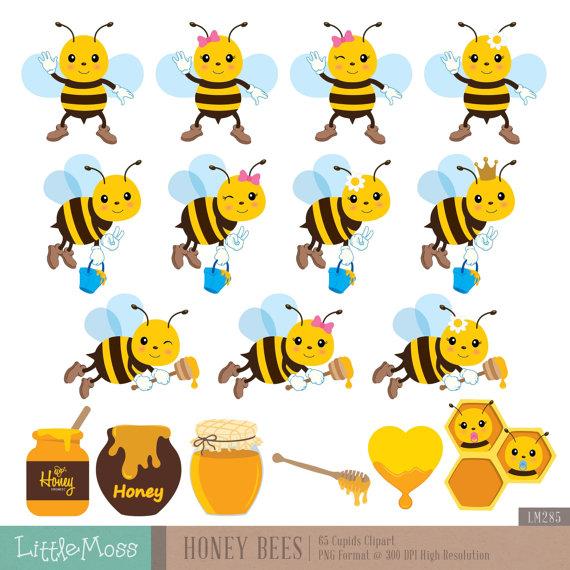 honey bee coupon