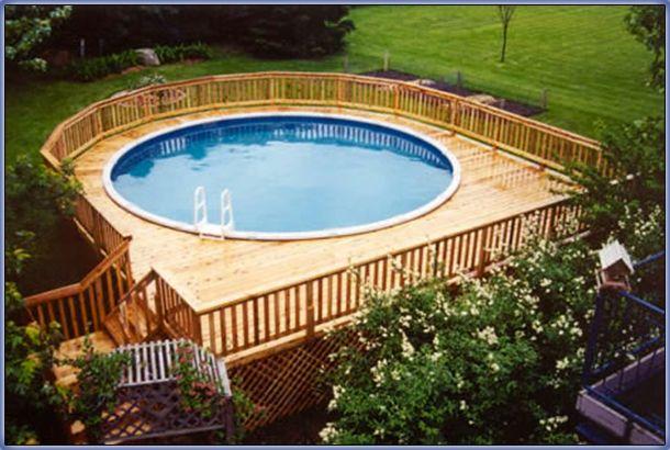 Swimming Pool Rehab, Remodeling & Renovation Ideas | Pools ...