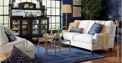 Modern Living Room Design Home - Living Room Pinterest Modern