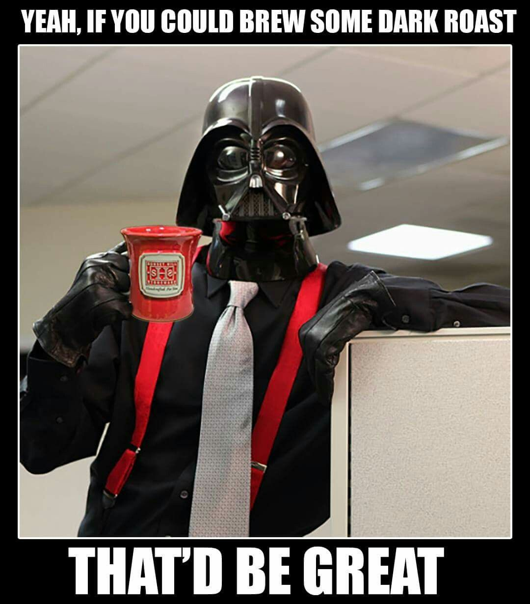Pin By Sammi O Leary On Coffee And Tea Memes Star Wars Mugs Star Wars Star Wars Merchandise