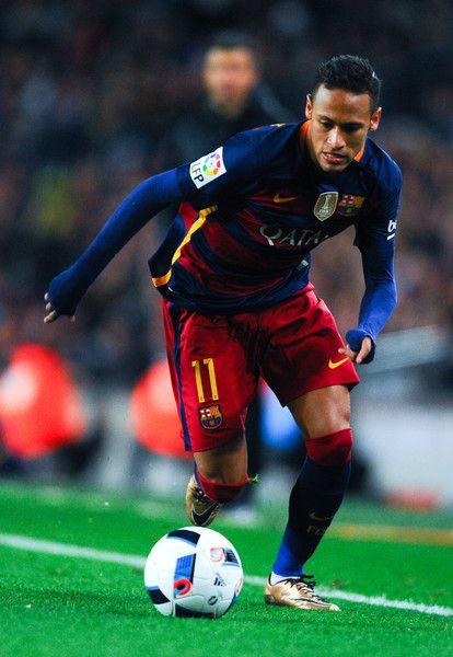 Pin En Fc Barcelona Neymar Jr