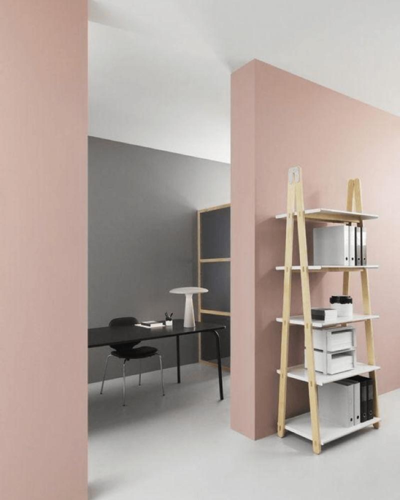 Colour scheme idea modern pastels pastel room pastels and interiors