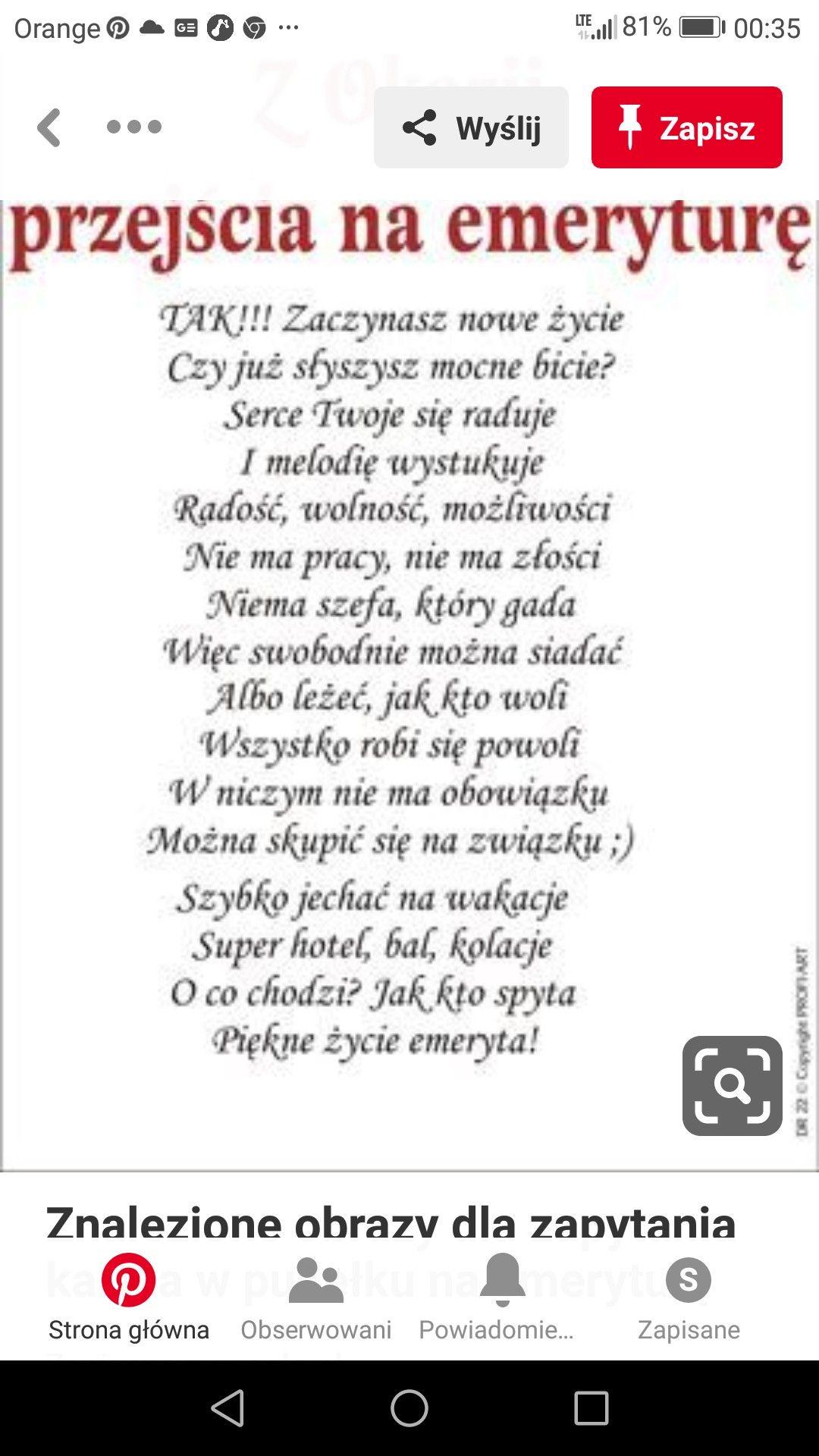 Pin By Malgorzata Moon On Kartki Weekend Humor Humor Quotes