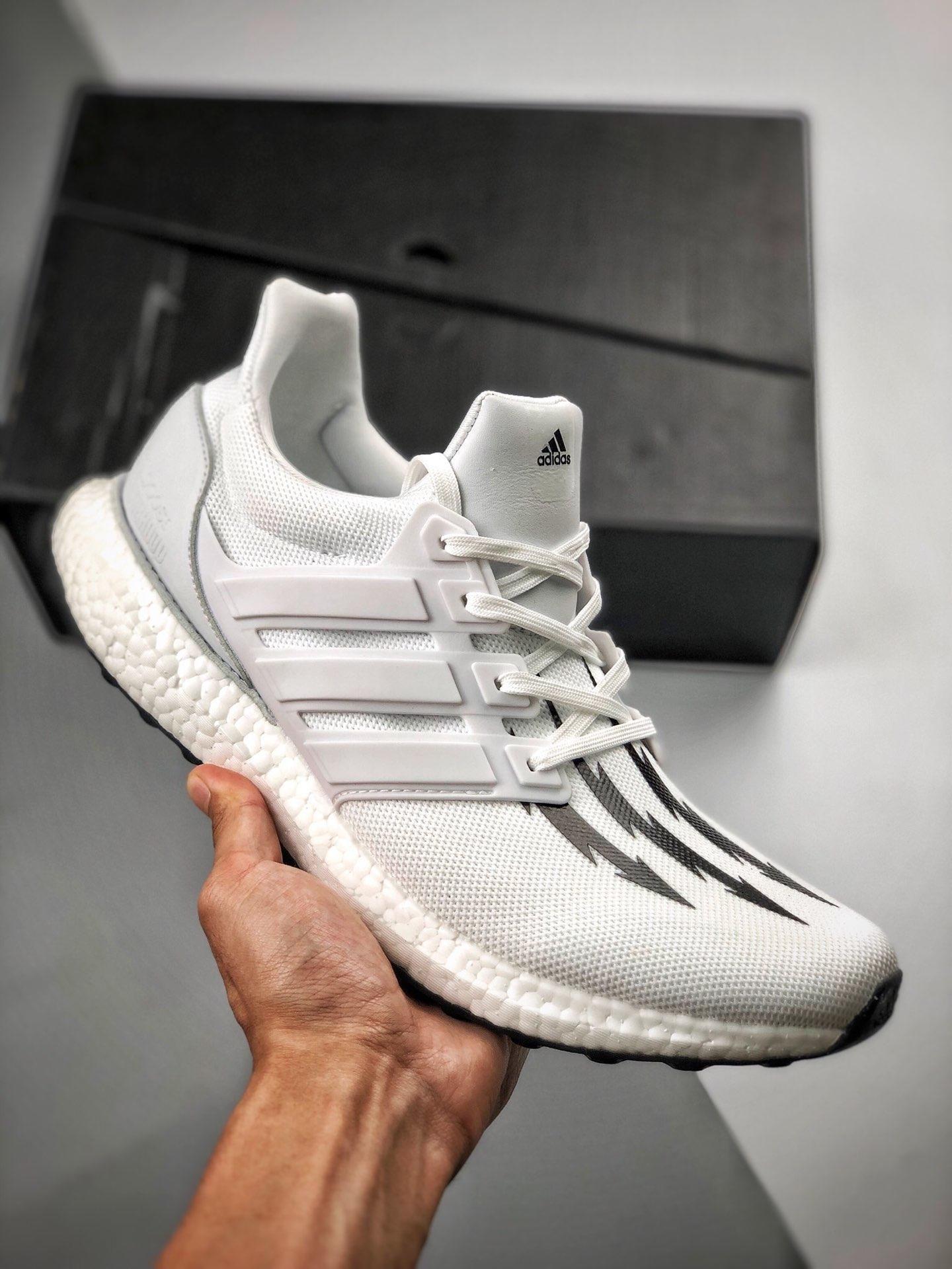 Adidas Ultra Boost X Neighborhood Eg7650