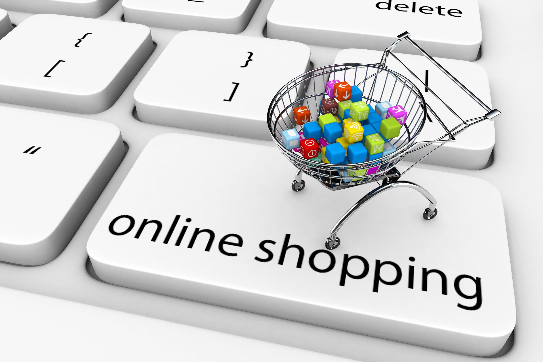 Công thức bán hàng online hữu ích cho người mới