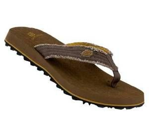 Skechers Men's Shoes - Tantric-Fray in Chocolate