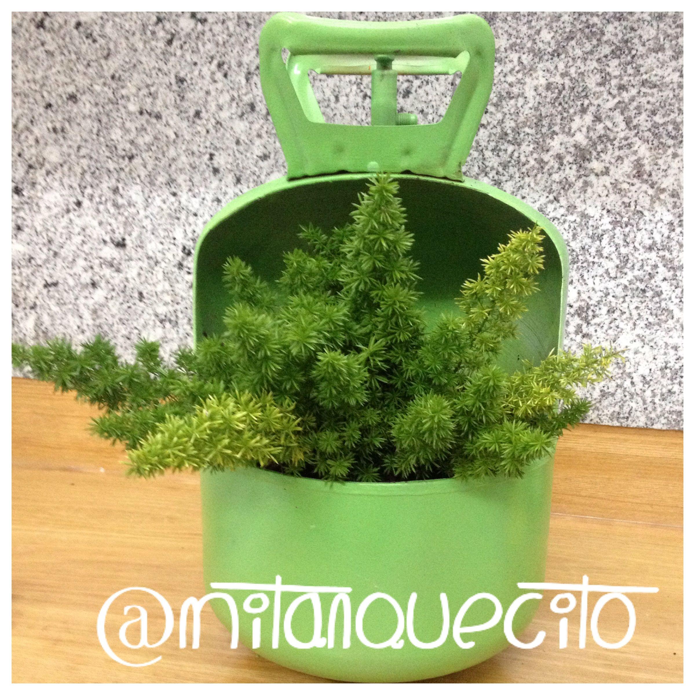 Planta tipo: #Espárrago #mitanquecito Disponible en: Cinco diseños ...