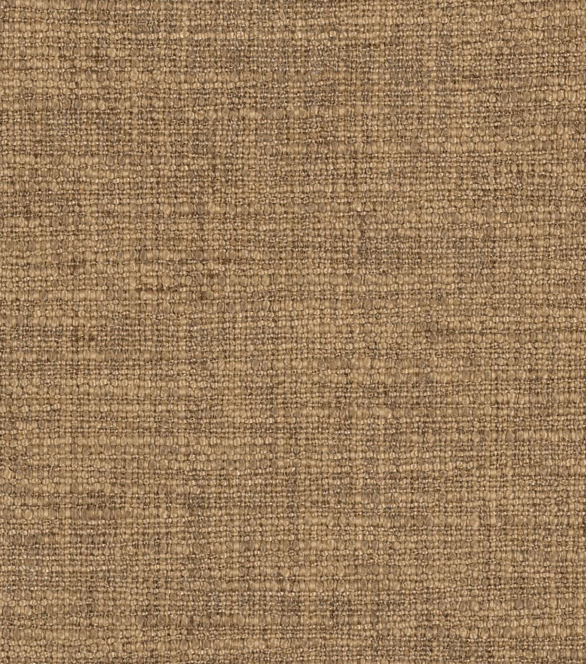 Crypton upholstery fabric 54 cross current wheat home decor fabric bar chairs