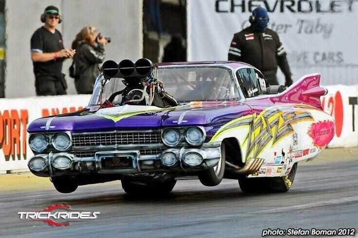 Pin by DRCP on Drag Race Cars in 2020 Drag racing cars
