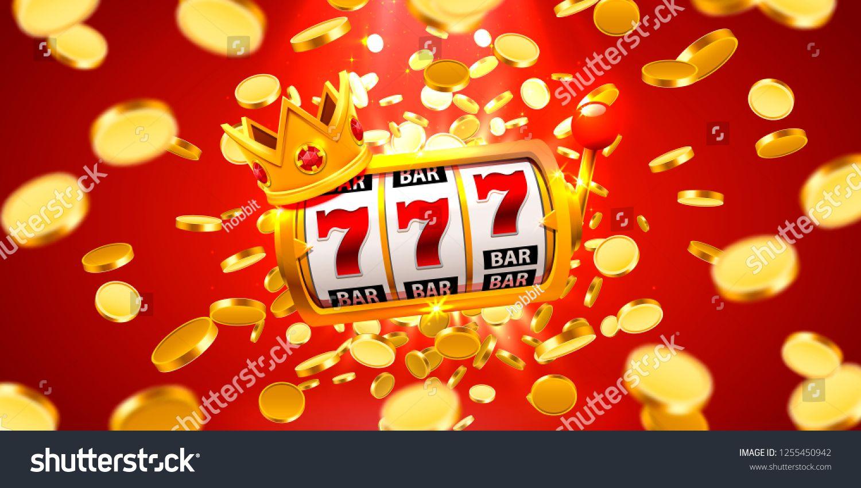 Игральные автоматы онлайн бесплатно 777