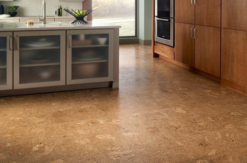 Aronson S Floor Covering Cork Tiles Style Madeira Flooring