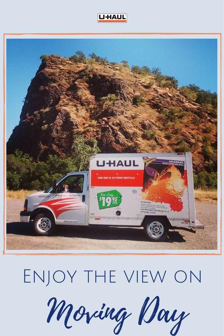 10 foot u haul truck pictures u haul truck cheapest