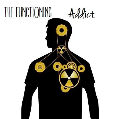 This blog is amazing! http://www.utahsbesttherapy.com/the-functioning-addict/