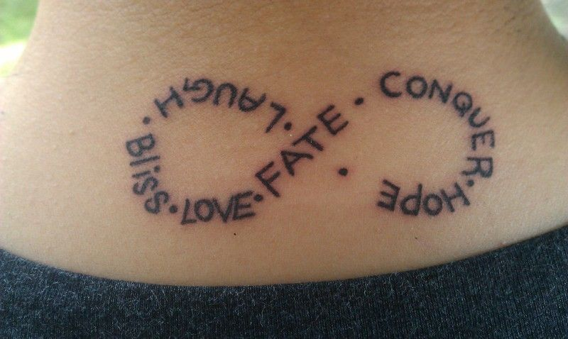 Love This Possible Tattoo Saying If You Re A Bird I M A