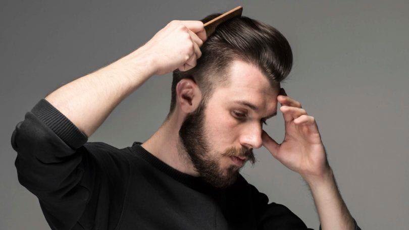 47+ Cortes para dejar crecer el cabello ideas in 2021