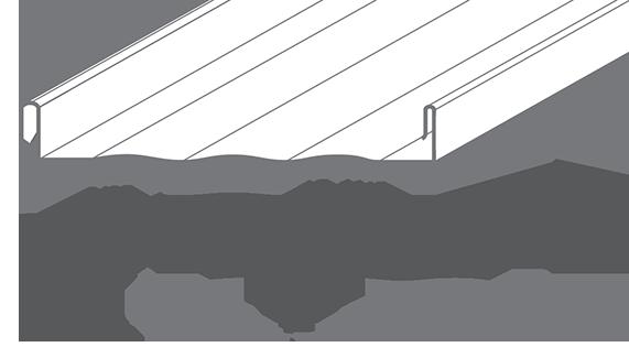 Mueller Snap Lock Profile Metal Roof Metal Bending Tools Roofing