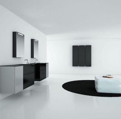 tienda de muebles para baño barcelona | Tono Bagno ...