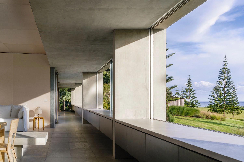 Photo justin alexander sweet home make interior decoration design ideas decor styles also rh pinterest