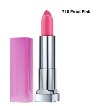 Labial Maybelline Color Sensational Rebel Bloom Lipstick-Elegir color