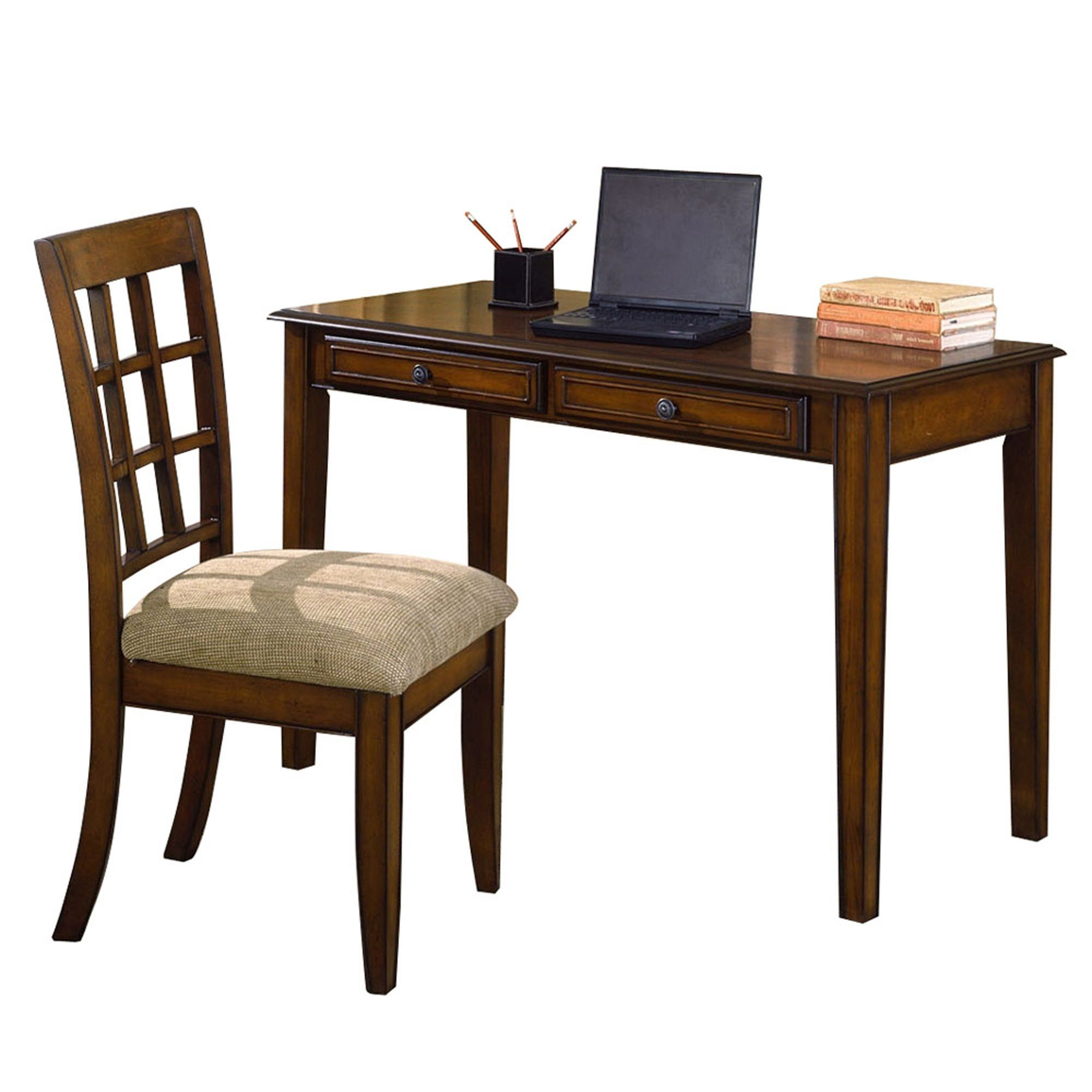 Desk And Chair Set Desk And Chair Set Best Home Office Desk Chair Set Office desk and chair set