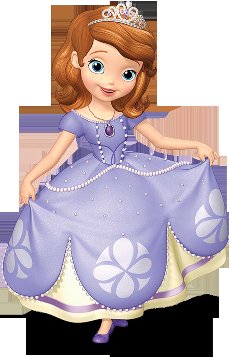Princesinha Sofia Sofia The First Png Imagens Png Disney Princess Sofia Princess Sofia Princess Sofia Birthday