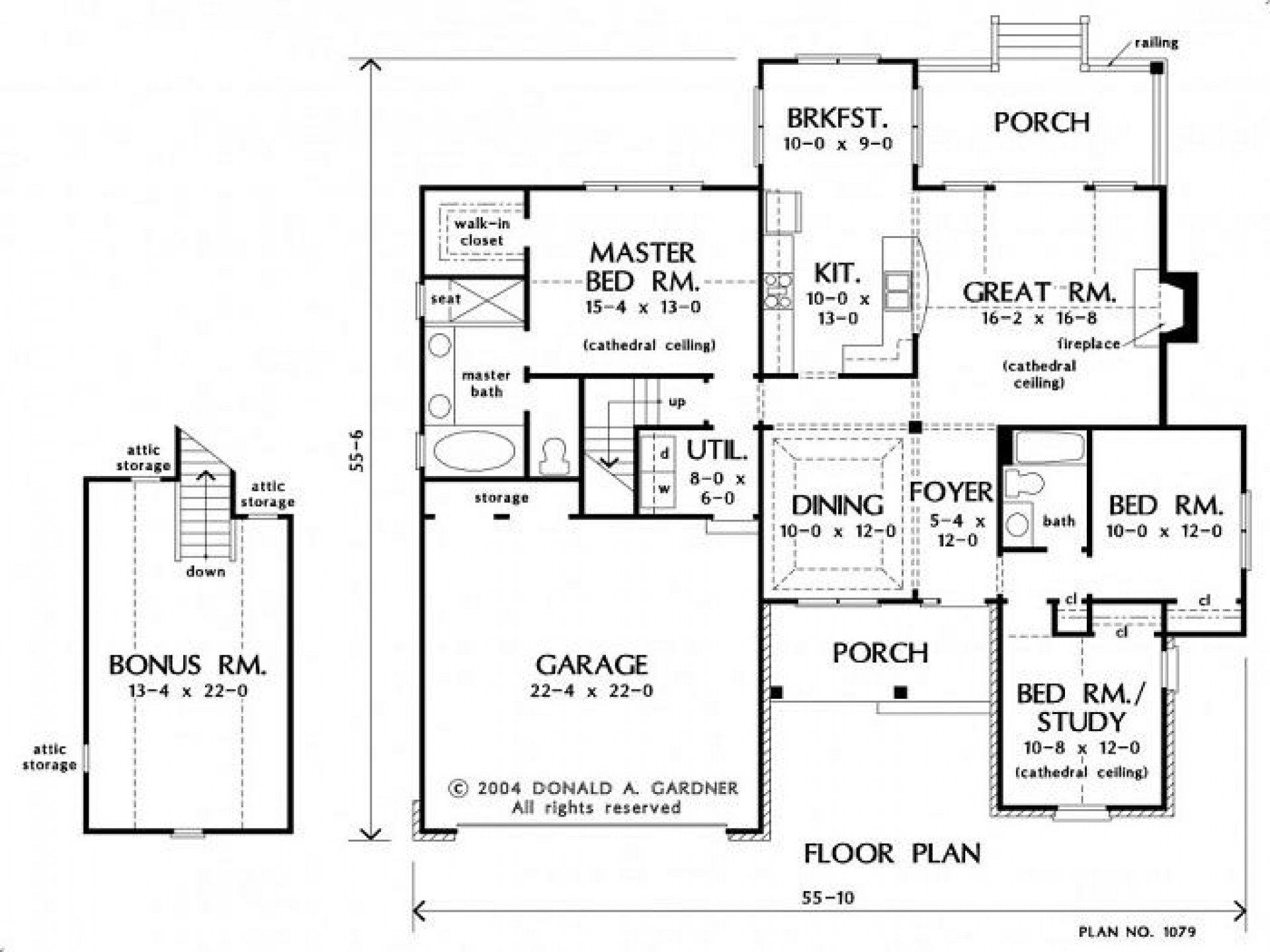 Plans online tritmonk pictures gallery home interior - Online floor plan designer ...