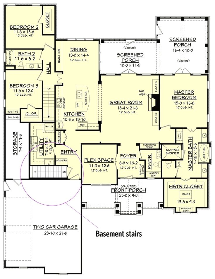 Home interior planning projects need to make your dwelling seem like new improve the appeal and sale ability of house also rh pinterest