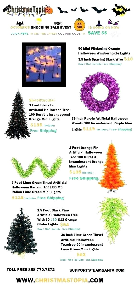 Tree Farm Near Me Gallery in 2020 | Tree farms, Cool christmas trees, Balsam christmas tree