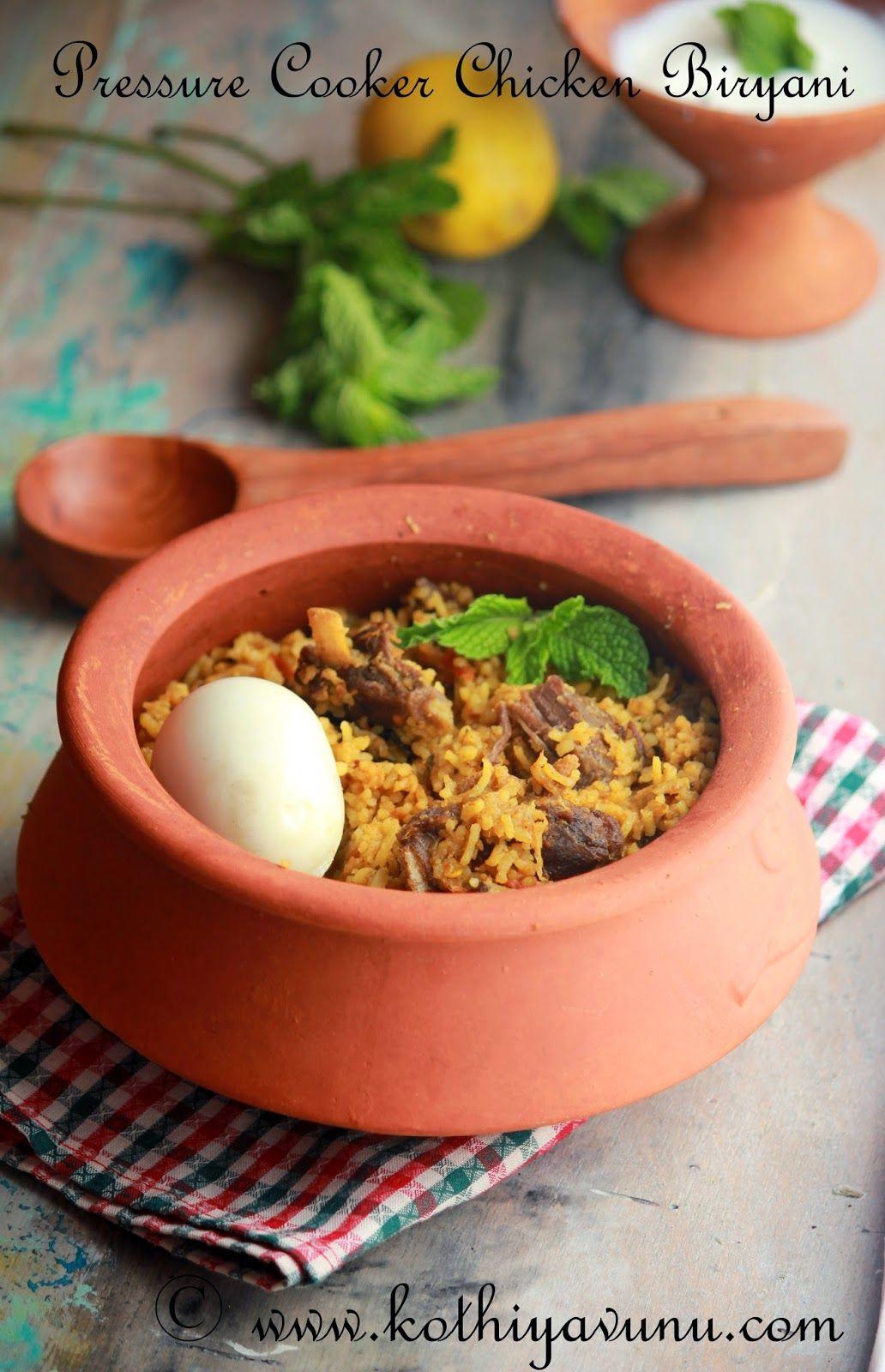 Malabar chicken biryani in bangalore dating
