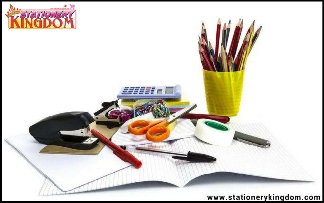Stationery Supplies Jammu Kingdom Pinterest