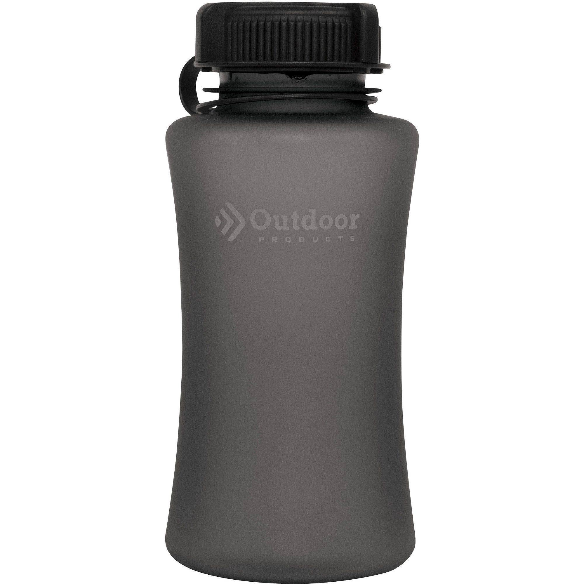 Outdoor Products 1 Liter Cyclone Water Bottle Dress Blue Walmart Com In 2020 Bottle Water Bottle Bottle Dressing
