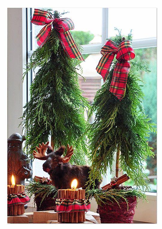 Wohnen Und Garten Weihnachten drauß vom garten komm ich wohnen und garten foto