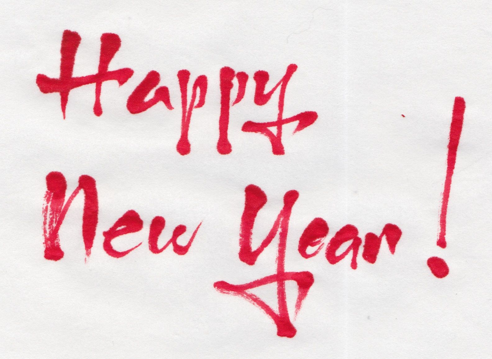 Calligraphy In The Vietnamese Thu Phap Style For Tet The Celebration Of New Year In E Holiday Calligraphy Happy Wedding Anniversary Cards Happy New Years Eve