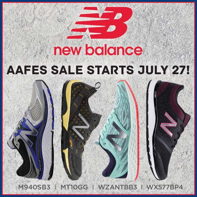 Fielmente marxista legal  My First Pair of New Balance Running Shoes | Our Military Life Blog | New  balance, New balance shoes, Shoes