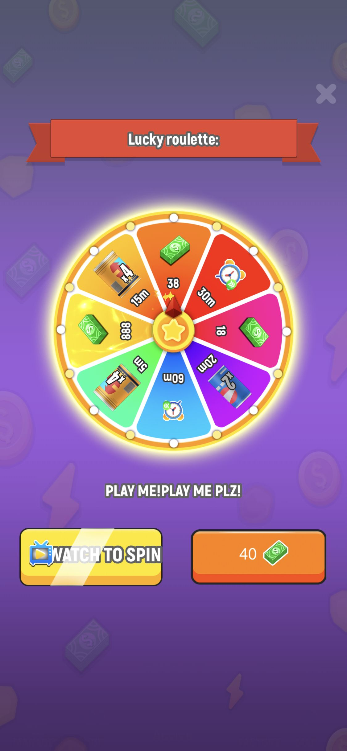 Pin by GAME DESIGN on Wheel of Fortune Wheel of fortune