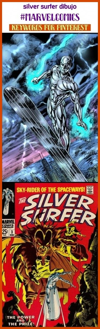 Silver surfer dibujo silver surfer artwork, silver surfer marvel, silver surfer wallpaper, silver s