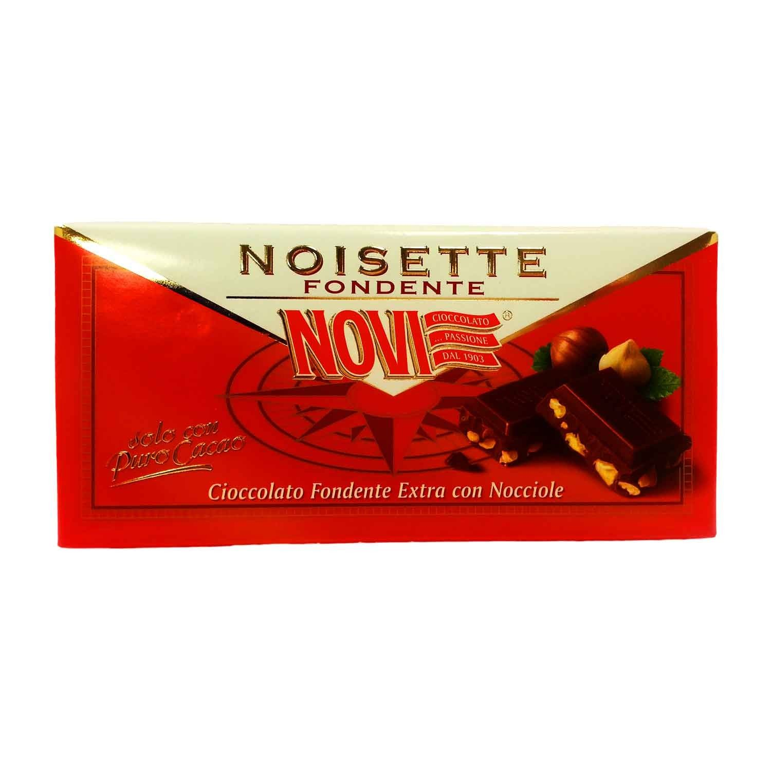 Image Result For Italian Chocolate Bars Italian Chocolate Chocolate Packaging Design